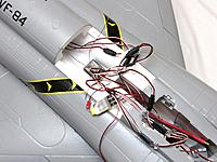 Name: IMG_1076.jpg