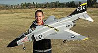 Name: IMG_1113.jpg