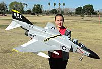 Name: IMG_1209.jpg