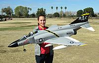 Name: IMG_1212.jpg