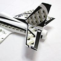 Name: IMG_1443.jpg