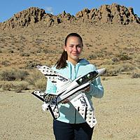 Name: IMG_1476.jpg