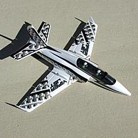 Name: IMG_1482.jpg