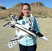 Name: IMG_1470.jpg