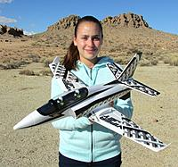 Name: IMG_1471.jpg