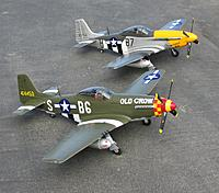 Name: IMG_1511.jpg