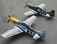 Name: IMG_1512.jpg