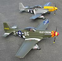 Name: IMG_1513.jpg