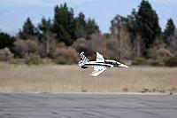 Name: FUN_FLY_2-2-14_181.jpg
