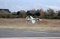 Name: FUN_FLY_2-2-14_182.jpg