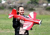 Name: CORSAIR_SUNDAY_3-23-14_032.jpg