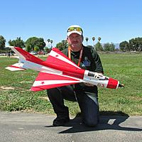 Name: IMG_3313.jpg