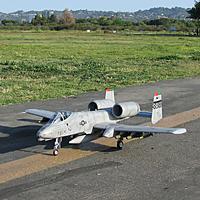 Name: IMG_3542.jpg