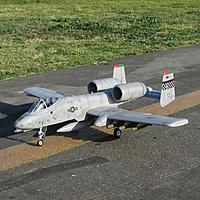 Name: IMG_3543.jpg