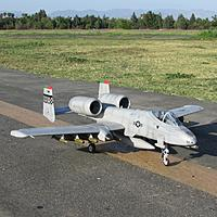 Name: IMG_3551.jpg
