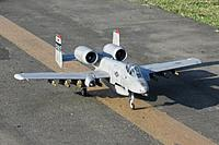 Name: IMG_3554.jpg