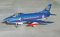 Name: IMG_0107.jpg