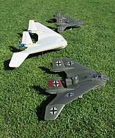 Name: IMG_2978 (2) (1063x1280).jpg