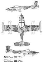 Name: a-37_profile01.jpg
