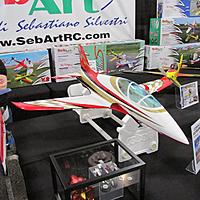 Name: IMG_4671 (1280x1280).jpg