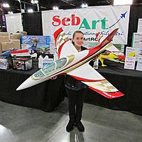 Name: IMG_4675 (1280x1280).jpg