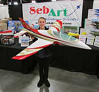 Name: IMG_4677 (1280x1199).jpg