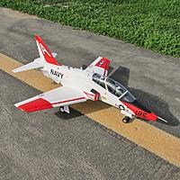 Name: IMG_4748 (1280x1280).jpg