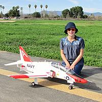 Name: IMG_4754 (1280x1280).jpg