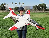 Name: IMG_4755 (1280x1011).jpg