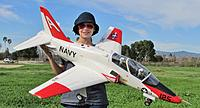 Name: IMG_4758 (1280x693).jpg