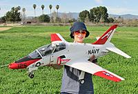Name: IMG_4759 (1280x873).jpg