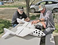 Name: IMG_6557 (1280x980).jpg
