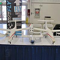 Name: IMG_8585 (1280x1280).jpg