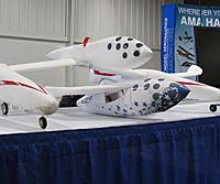 Name: IMG_8587 (1280x1067).jpg