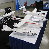 Name: IMG_8588 (1280x1280).jpg