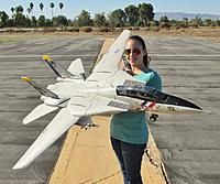 Name: IMG_0384 (1280x1069).jpg