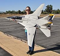 Name: IMG_0389 (1280x1190).jpg