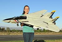 Name: IMG_0422 (1280x866).jpg