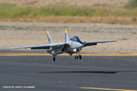 Name: freewing F-14 Tomcat Prado Air Park 10-24-15 Six.png