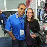 Name: IMG_1053 (1280x1280).jpg