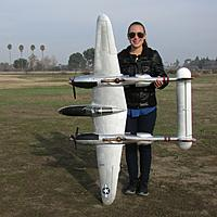 Name: IMG_1208 (1280x1280).jpg