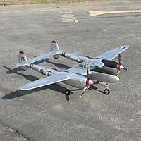 Name: IMG_1225 (1280x1280).jpg