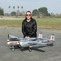 Name: IMG_1230 (1280x1280).jpg