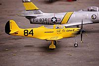Name: PLANES PLANES PLANES 3-16 115 (1280x853).jpg