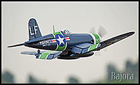 Name: 25563499305_0157d3c95e_z.jpg