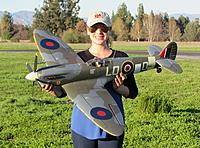 Name: IMG_1954 (1280x944).jpg