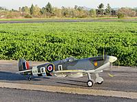 Name: IMG_1982 (1280x956).jpg