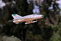 Name: WEEKS FLIGHT'S 3-29- 4-3-16 115 (1280x855).jpg