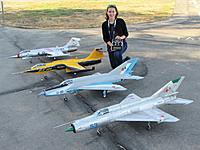 Name: IMG_4982 (1280x960).jpg
