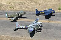 Name: IMG_4933 (1280x839).jpg